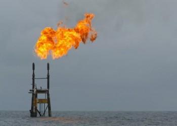 أمريكا تواجه تراجعا غير مسبوق في إنتاج النفط