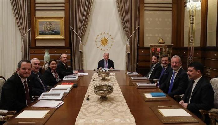 صندوق الثروة التركي يتحرك للاستحواذ على الشركات المتعثرة بعد كورونا