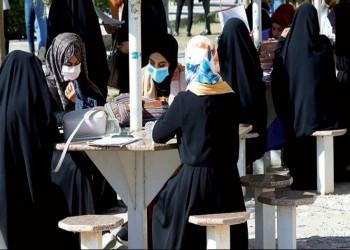سلطنة عمان تعزل سوقا سياحيا للأقمشة وسط مخاوف من كورونا