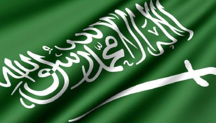 اعتقال اثنين من لاعبي اتحاد جدة في السعودية.. ما السبب؟