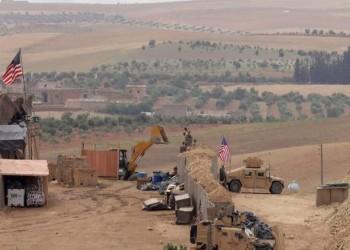 قيادي سابق في المعارضة يسلم النظام السوري وثائق مسروقة من التحالف الدولي