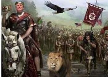 ترامب... بين وظائف رئيس وأحلام ملك