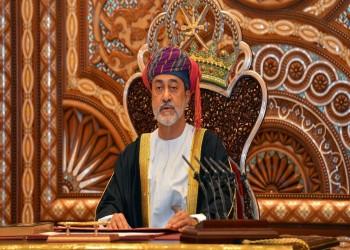 إنتليجنس: سلطان عمان يضع رجاله لمواجهة المنافسين داخل العائلة الحاكمة