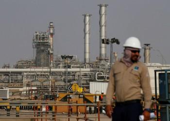 السعودية تواجه أزمة النفط بتسهيلات السداد والمشترون يرفضون