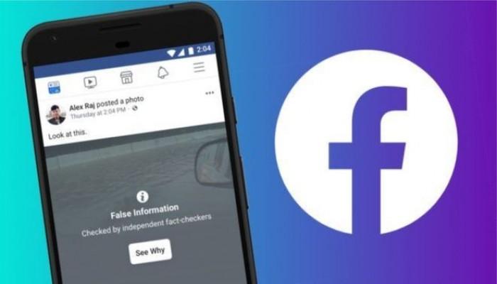بسبب كورونا.. فيسبوك يعدّل سياسته بشأن المعلومات المضللة بعد تقرير يدينه