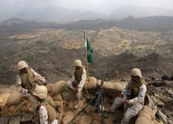 إيكونوميست تكشف السبب الحقيقي لوقف السعودية القتال باليمن