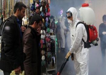 مأزق إيران الثلاثي.. كورونا والعقوبات وسوء الإدارة