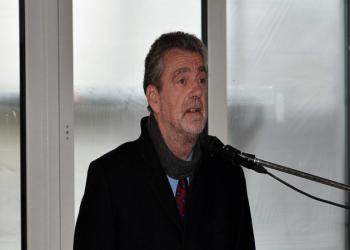 انتحار مسؤول ثان في وزارة المالية بولاية هيسن الألمانية