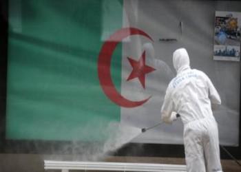 هل يجبر كورونا الجزائر على اتخاذ قرارات اقتصادية تاريخية؟