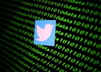 قاضية أمريكية تحبط مساعي تويتر للكشف عن طلبات لمراقبة مستخدمين