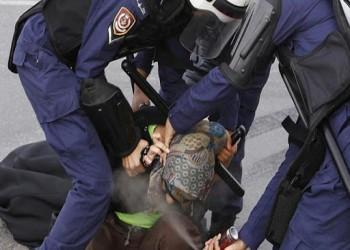 أطلقوا سجناء البحرين يتصدر ترند المملكة.. و67 منظمة تتبنى الدعوة