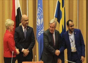 وزير خارجية اليمن: اتفاق الحديدة غير قابل للتنفيذ