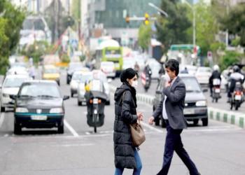 كيف تستهدف إيران التأثير على الرأي العالمي؟