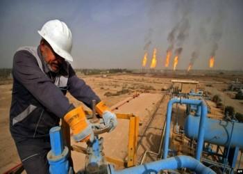 خفض العراق لإنتاج النفط يكلفه مبالغ طائلة