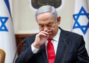 بروكينجز: هكذا يعيد كورونا صياغة البيئة الاستراتيجية لإسرائيل