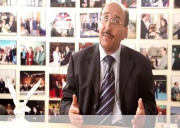 الحوثيون يعتقلون وزير الثقافة اليمني السابق