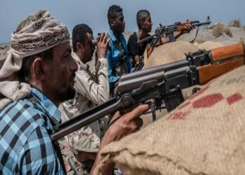 شروط الغرف المغلقة في المفاوضات بين السعودية والحوثيين