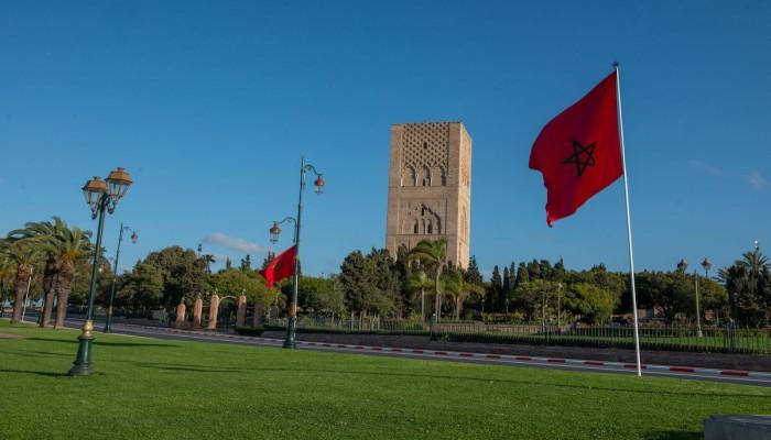 الإمارات تكثف حملاتها الإعلامية على حكومة المغرب.. ما السبب؟