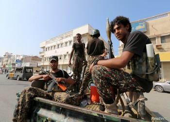 اليمن.. الحوثيون يعلنون إسقاط طائرة استطلاع للتحالف بالحديدة