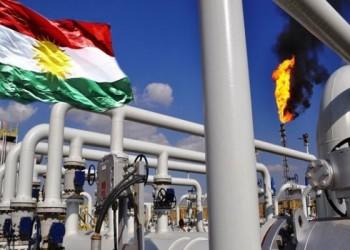 كردستان العراق يؤكد التزامه باتفاق خفض إنتاج النفط