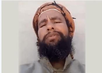 التايمز: مشروع نيوم السعودي في مهب الريح بعد قتل بعض معارضيه
