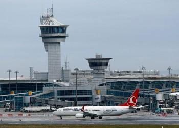 العربية تثير السخرية بحديثها عن مطار أتاتورك المغلق منذ عام