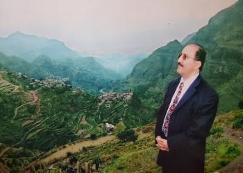 الحوثيون يخلون سبيل وزير يمني سابق بعد يوم من اعتقاله
