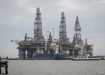 الخام الأمريكي.. ماذا يعني أن تكون أسعار النفط تحت الصفر؟