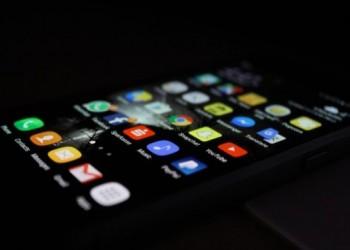 برمجية خبيثة لا تُمسح من هاتفك حتى لو أعدته لضبط المصنع