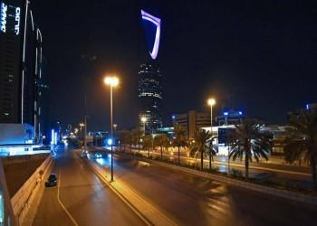 رغم التحذيرات.. 6 دول عربية تخفف قيود كورونا