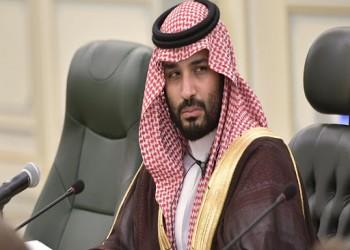 الانقلاب السعودي على سوق النفط لن يمر دون عقاب