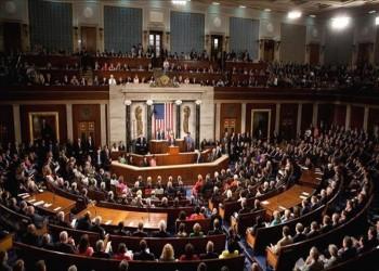 الشيوخ الأمريكي يقرّ حزمة مساعدات طارئة للشركات الصغيرة