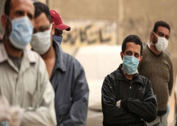 الأساسات الهشة تحت وطأة الأزمة العالمية.. الاقتصاد المصري خلال وبعد كورونا