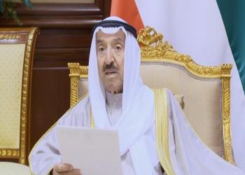 بسبب كورونا.. أمير الكويت يعتذر عن عدم استقبال المهنئين بشهر رمضان