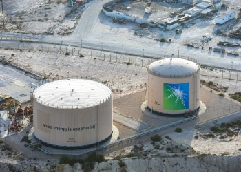 بعد انهيار النفط.. أرامكو تطور مساعيها لاقتراض 10 مليارات دولار