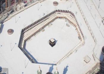 عام بلا حج.. كيف يمكن أن يؤثر غياب الفريضة المقدسة على السياسة السعودية؟