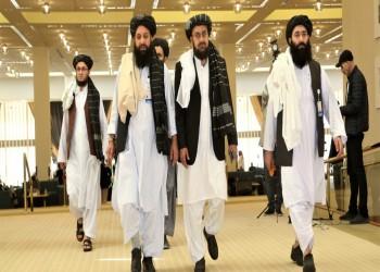 هل تقترب طالبان من إيران بعد اتفاق السلام مع أمريكا؟