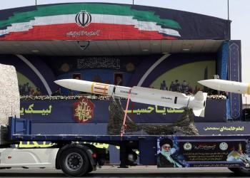 لماذا تخشى أمريكا صواريخ الفضاء الإيرانية؟