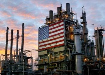 انخفاض النفط الأمريكي بارقة أمل للاقتصاد العالمي