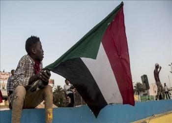 السودان يسترد 1.2 مليار دولار من أمواله المنهوبة