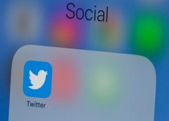 تويتر يمنع تغريدات تربط فيروس كورونا بشبكات الجيل الخامس