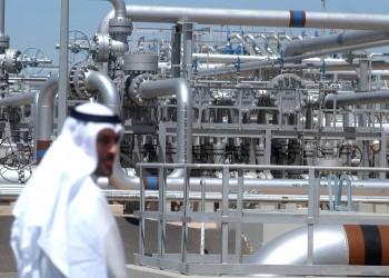 الكويت توقف أحد مشاريعها النفطية لإصابة عامل بكورونا