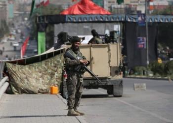 التعاون الإسلامي تدعو لوقف إطلاق النار في أفغانستان