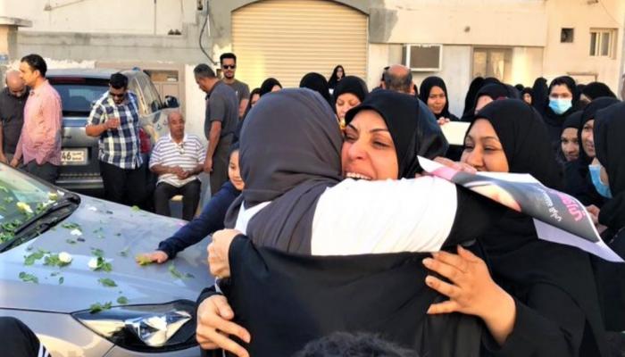 البحرين.. مصير قادة المعارضة بعد العفو الملكي الأخير