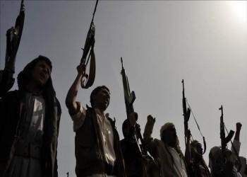 الحوثيون يعلنون السيطرة على معسكر استراتيجي بالجوف
