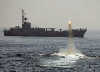 ما تحتاجه البحرية الأمريكية والإيرانية لتجنب التصعيد في الخليج