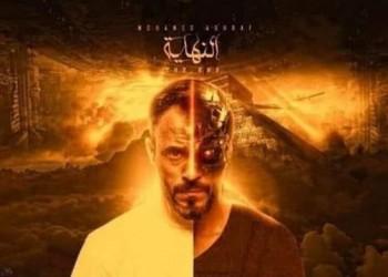 مغردون يحتفون بتحرير القدس في مسلسل النهاية المصري