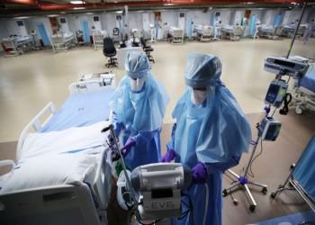 البحرين تسجل 70 إصابة جديدة بفيروس كورونا