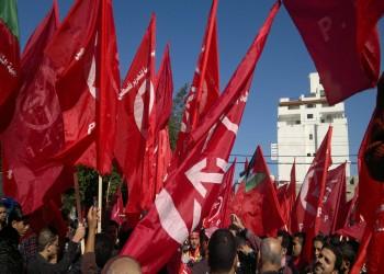 صحيفة: الجبهة الشعبية تدرس مقاطعة حركة فتح ومنظمة التحرير