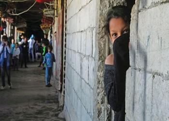جوع الفقراء في رمضان بين كورونا والأنظمة!